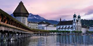 lake lucerne bicycle ride adventures by disney