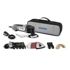 amazon com liquid image impact dremel 2200 versaflame multi purpose tool kit for soldering pipe