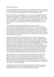 What Is In Law Unit by Statutory Interpretation Essay How To Write A Macbeth Essay Graph