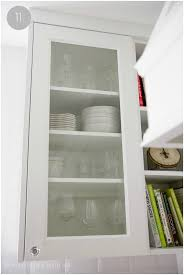 Compact Kitchen Units by Shelf Design Stupendous Kitchen Cupboard Shelf Supports And