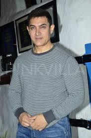 Aamir Khan Home Exclusive A Peek Into Actors U0027 Living Space Pinkvilla