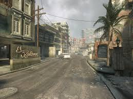 Cod Black Ops Maps Havana Call Of Duty Wiki Fandom Powered By Wikia