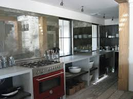 Latest Kitchen Backsplash Trends Funky Mirror Kitchen Backsplash Latest Kitchen Ideas