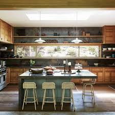 what color should i paint my kitchen with gray cabinets 27 best kitchen paint colors 2020 ideas for kitchen colors