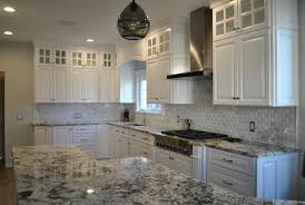 custom white kitchen cabinets fairfield custom kitchens custom kitchen cabinets cochranton pa