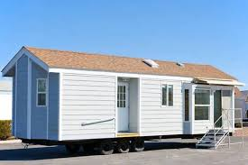 full size of mobile home insurance insurance for trailer homes landlord house insurance personal property