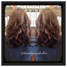 hair foils styles pictures 15 best partial foils images on pinterest hair makeup hair and