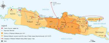 Batavia World Map by Rome Below The Winds A Javanese Timeline Alternate History