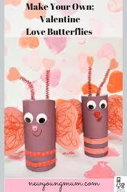 259 best valentines crafts images on pinterest valentine crafts
