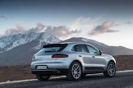 porsche macan lease deals the porsche macan carleasing deal one of the many car and