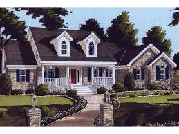 style house modern cape cod style house plans adhome