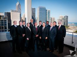 corporate photography chicago business photography corporate portraits