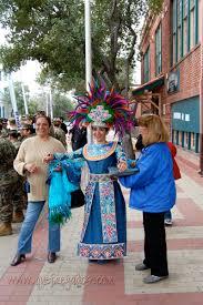 Los Patios Laredo Texas by Que Fregados Life And Love In And Of Laredo Texas Page 14
