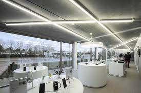 eclairage de bureau eclairage de bureau ce qu il faut faire et ne pas faire