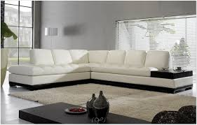L Shaped Couch Covers Interior Sofa Covers For Leather Sofas Leather Reclining Sofa
