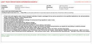 cover letter sample for maintenance position