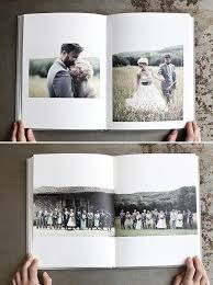 beautiful wedding albums beautiful wedding photography books by we not me collective