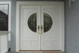 modern front double door designs for houses main entrance