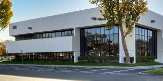 commercial real estate for lease or sale in buena park california