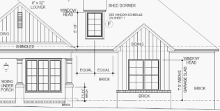 draw house plans building plan pencil and in color building plan