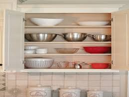 Small Kitchen Storage Cabinet How To Organize Small Kitchen Appliances Ikea Kitchen Storage