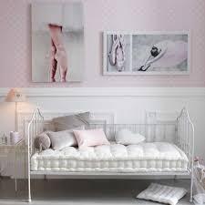 chambre danseuse deco danseuse etoile collection et une chambre de images