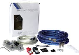 upgrading a car u0027s electrical system do you need the big 3