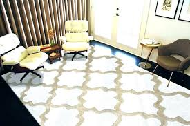 Modern Rugs Discount Code Area Rugs For Less Than 100 Rug Designs