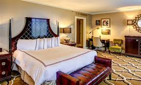 harrah s hotel new orleans front desk intercontinental new orleans reviews prices u s news