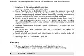 Process Technician Resume Sample by Sterile Processing Technician Sample Resume Funny Doblelolcom