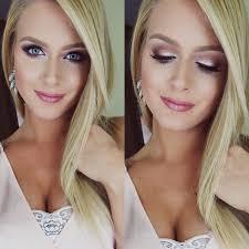 wedding hair and makeup nyc date bridal make up bridal hair and makeup nyc makeup