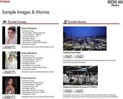 official canon eos 6d mark ii sample images photographyblog