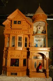 furniture lovely ebay dollhouse for kids toys ideas u2014 nysben org
