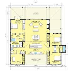 build your floor plan quonset hut house floor plans how much to build your time vjak4bu