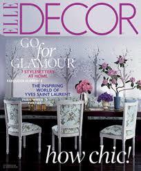 Home Decoration Magazines Home Decorating Magazine Home Design