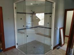 glass shop framed mirrors tub enclosures beavercreek oh a