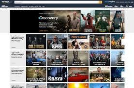 does amazon ever do black friday tvs about amazon blog