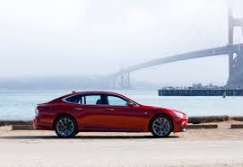 lexus ls all new car pro all new 2018 lexus ls steps boldly into the future