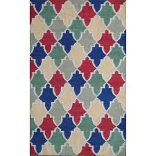 53 best rugs images on pinterest area rugs walmart and living