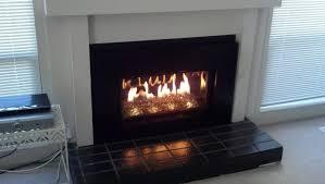 36 inch electric fireplace insert binhminh decoration