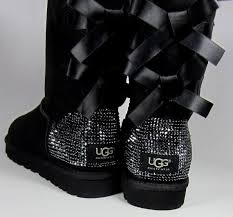 ugg boots sale high 64 best uggs images on casual shoes and