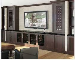 build your own refrigerated wine cabinet 10 best mitchell wine wall images on pinterest wine wall wine