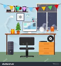 home office simple design work from ideas furniture decorating