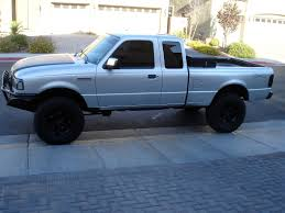 Ford Explorer Black Rims - paint stock wheels black ranger forums the ultimate ford