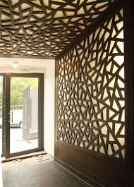 Best  Wall Panel Design Ideas On Pinterest Feature Wall - Decorative wall panels design