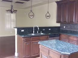 kitchen cabinets el paso tx 12859 hidden grove dr for rent el paso tx trulia