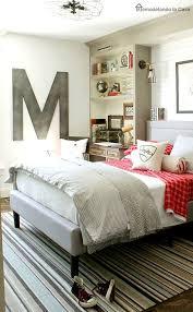 Best  Vintage Industrial Bedroom Ideas On Pinterest - Ideas for vintage bedrooms
