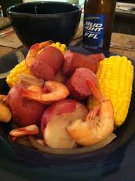crockpot low country boil low country boil country boil and