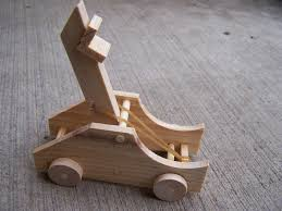 rubber band catapult toys using rubber bands pinterest