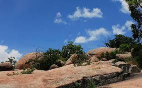 elephant rocks state park missouri state parks